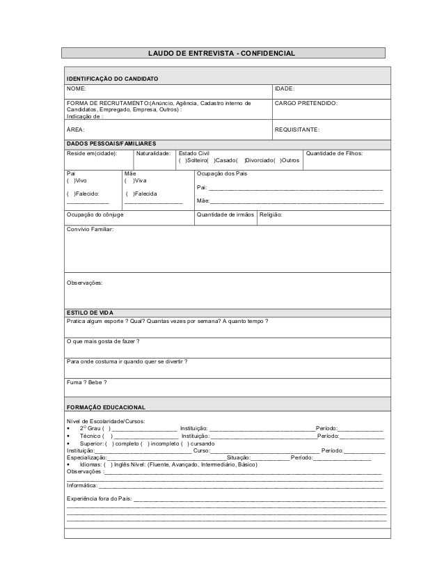 Sample Police Report Template u2013 13+ Free Word, PDF Documents - crime report template