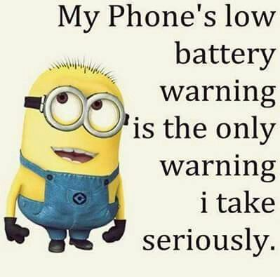 33 Minion Quotes You'll Love