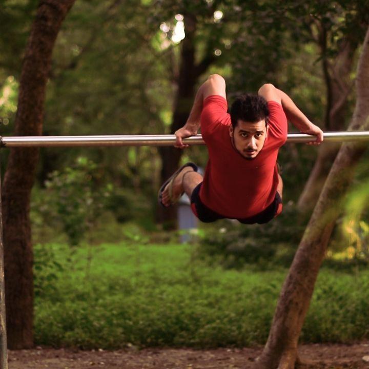 💯💯💯💯 . . #fitness #calisthenics #calisthenia #muscleup #progressive_calisthenics  #gymnastics #flexi...