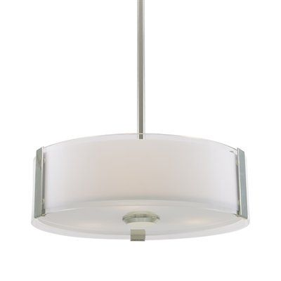 Dvi Pendant Light Dvp14508 Zurich 20 In Lighting