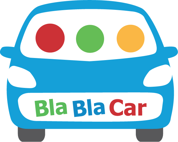 Ride Share Your Way Through Europe A Blablacar Review Travel