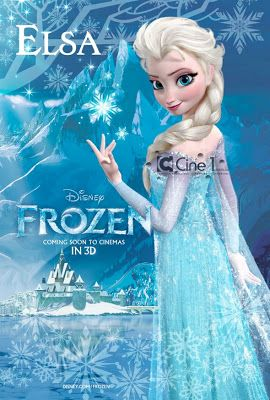 Movie Disney Frozen Wallpapers 2013 Hd Wallpapers Picture