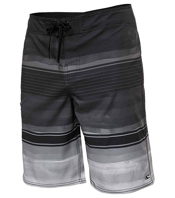 0fca7045a8540 O'Neill Men's Catalina Avalon Board Short Shirt: Gateway | TOP ...