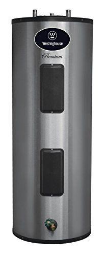 Kenmore Series 70 80 Dryer Heater Element 3398064 same as 279838