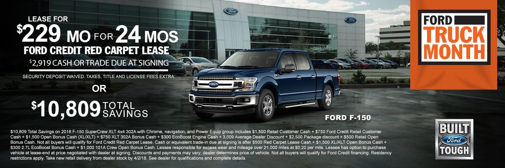 Fred Beans Ford West Chester >> Ford Truck Month Fred Beans Ford Of West Chester Trucks