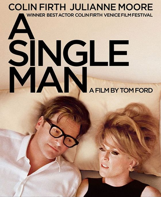 i want a single man