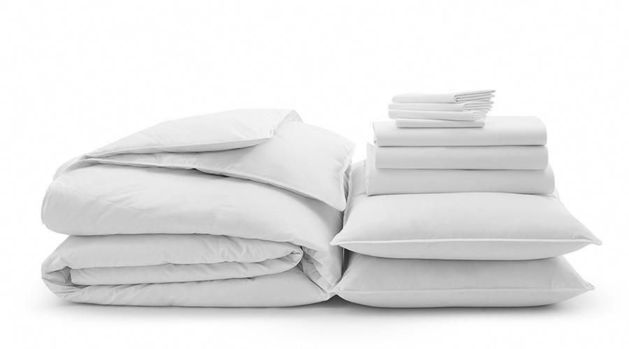 Photo of #Bedding300ThreadCount Post:2618499141 #LimitlessSaves