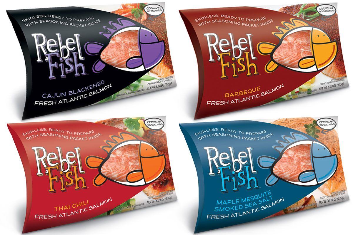 Falling Meringue Food Packaging Food Design Packaged Food
