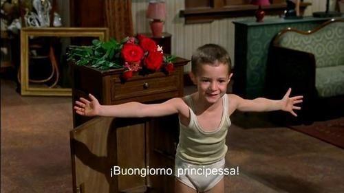 Pin By Apolysius On Netflix And Chill Movie Quotes Good Movies La Vita E Bella Movie Quotes
