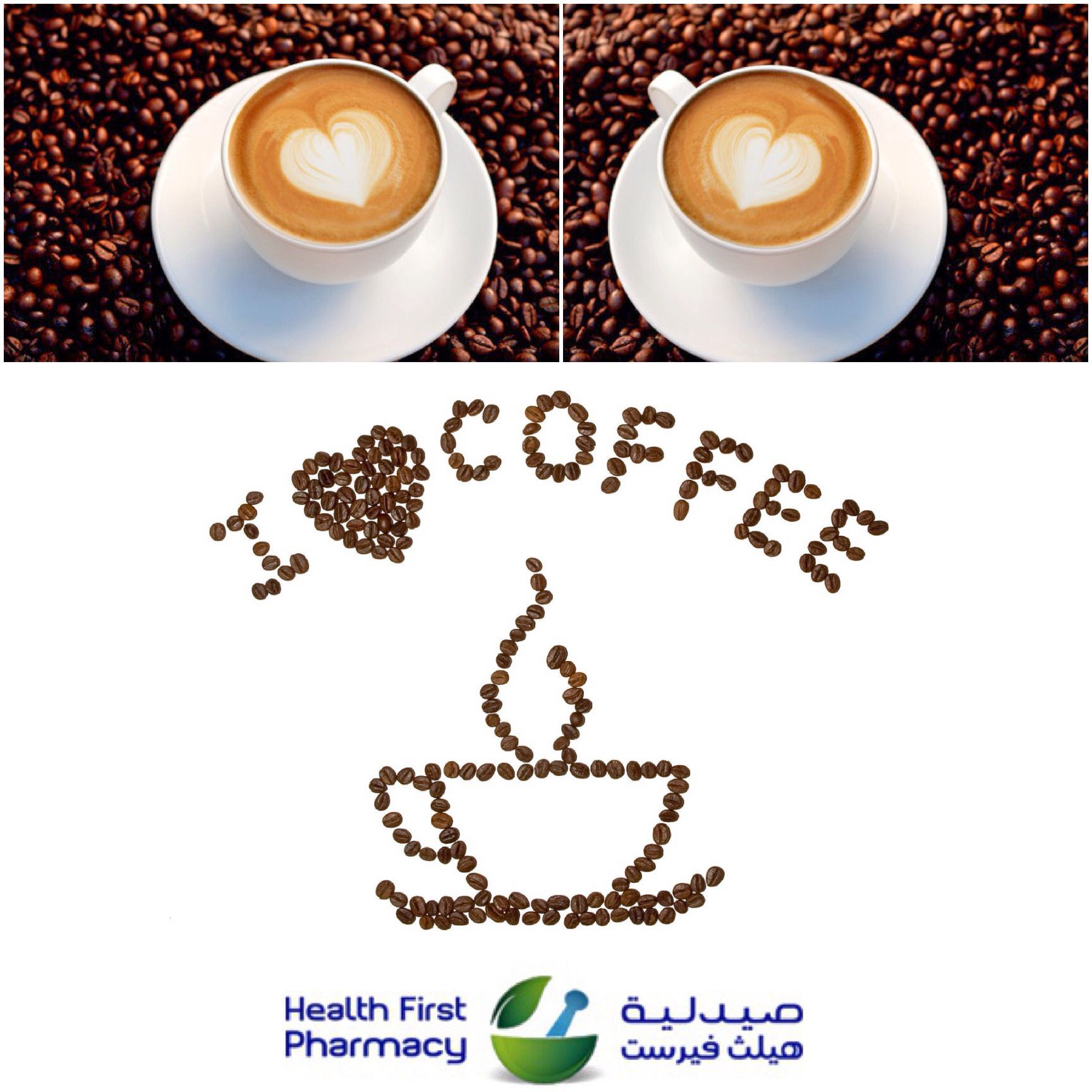 Are you a coffee lover good news there is a study that