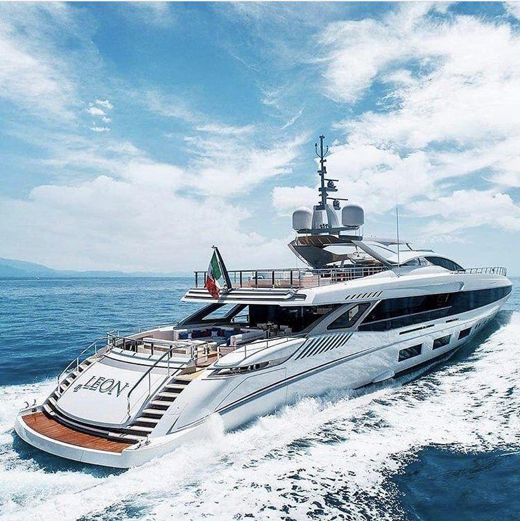 Luxury Boats Boats Luxury Yacht Super Yachts