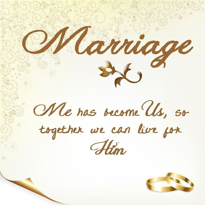 Marriage Anniversary Quotes For Couple: 15th Wedding Anniversary Wishes, Quotes And Messages