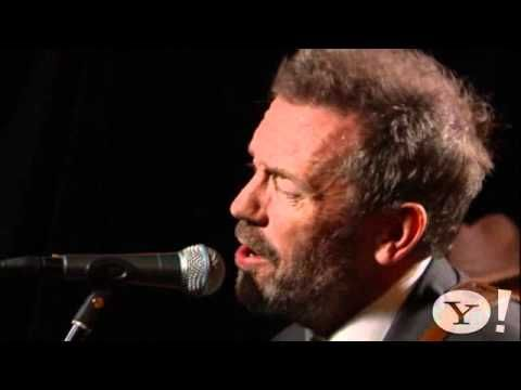 Hugh Laurie - You Don't Know My Mind (2011)