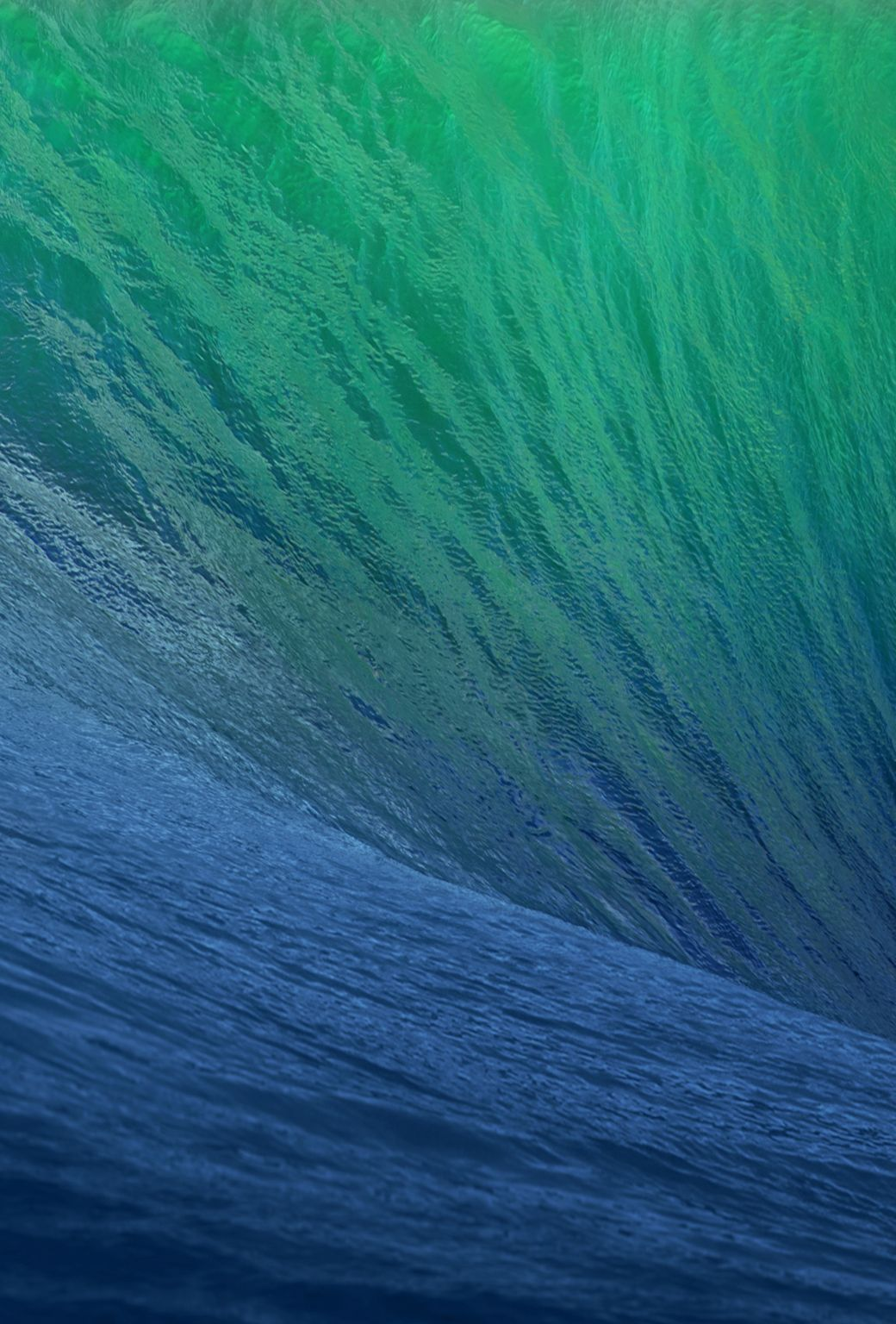 EA Osx Wallpapers Widescreen Wallpapers Osx on
