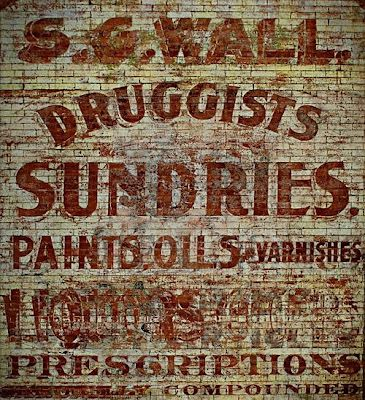 old brick wall | myfreetextures | Pinterest | More Bricks ideas