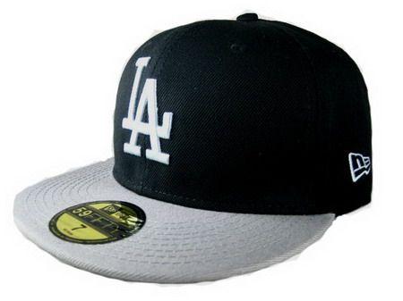 Custom New Era Hats Lids Yankees New Era Hat Los Angeles Dodgers New Era 59fifty Hat 38 Us 5 9 Www Hats Malls C Dodger Hats New Era Hats New Era 59fifty