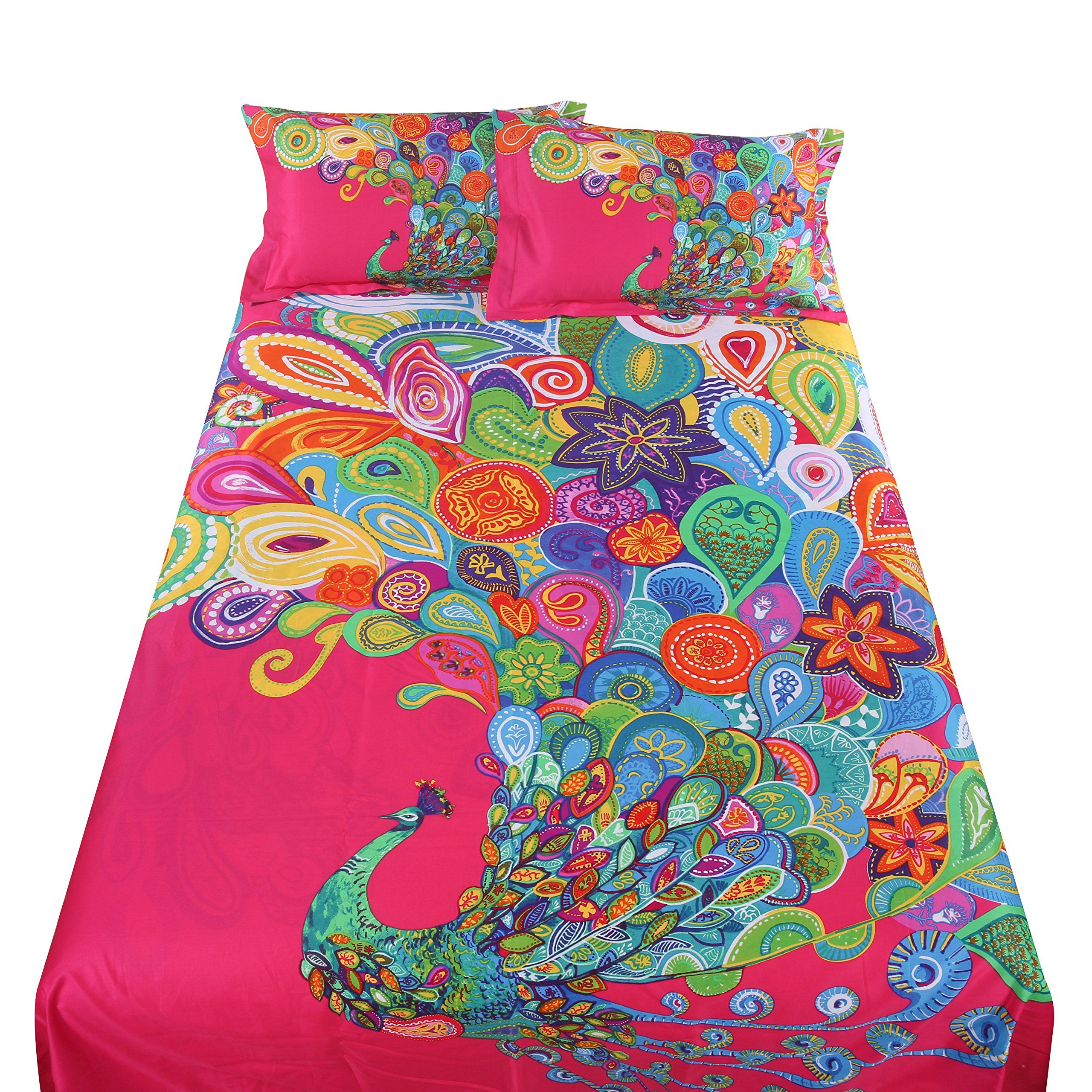 sheets bed klein complete decor alluring twin long xlong home calvin to x