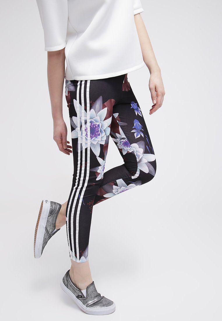 adidas leggings zalando