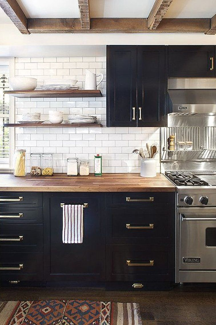 Wonderful Kitchen Cabinet Design Ideas u Unique Kitchen