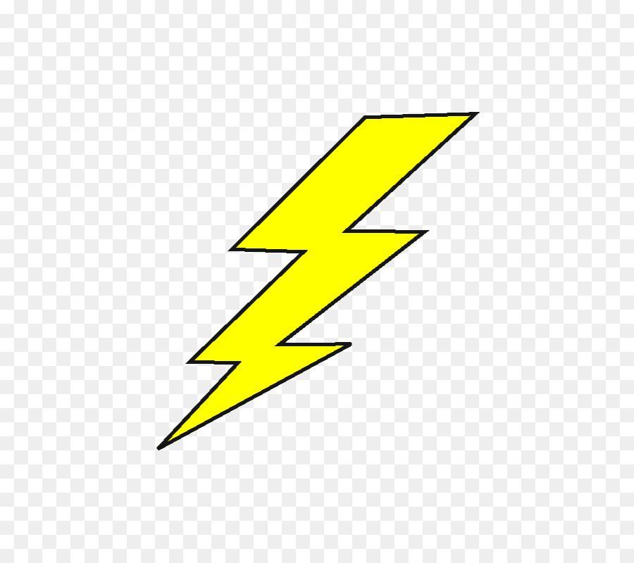 Cartoon Lightning Bolt Png Lightning Logo Lightning Bolt Images Lightning
