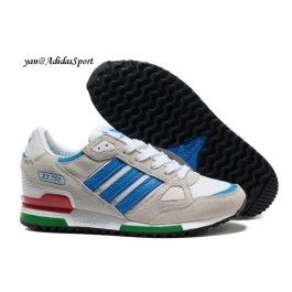Soldes courir avec Femme/Homme Adidas Superstar Pride Pack Blanche Noir  Chaussures Pas Cher Du Tout   À acheter   Pinterest   Adidas superstar, ...