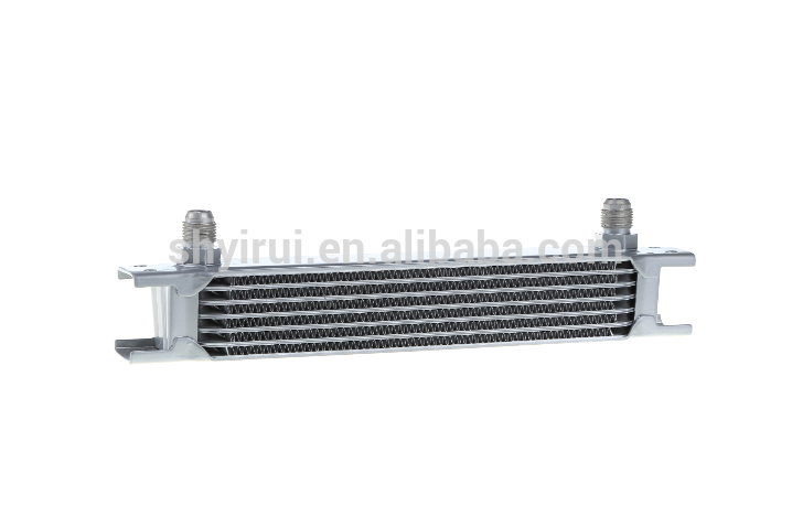 Supply 7 Layers MOCAL Car Oil Cooler 7 layers, Car, Layers