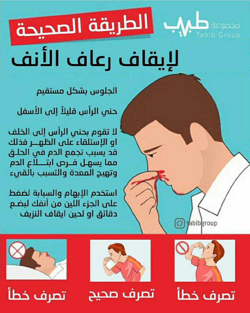 Pin By Nor Elhoda On معلومه صحية Health Fitness Nutrition Health Info Health Lessons