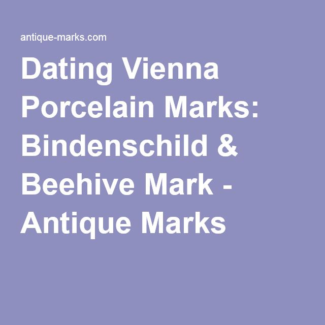 south vienna dating Free to join & browse - 1000's of singles in south vienna, ohio - interracial dating, relationships & marriage online.
