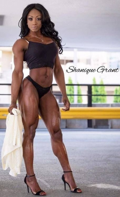 Untitled | Motivación Fitness | Pinterest | Weibliche körper ...