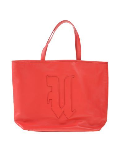BAGS - Handbags Emanuel Ungaro wlkhp