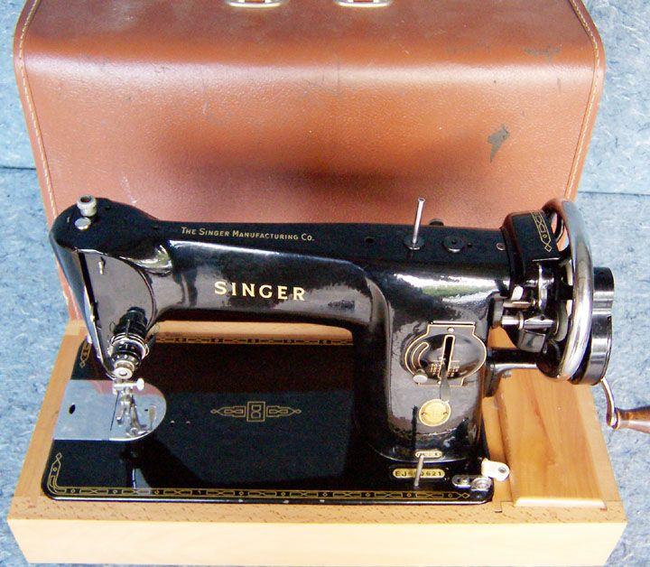 Winterfußsack K2 Stoff schwarz FILLIKID 6570-96 BH 50x100 cm