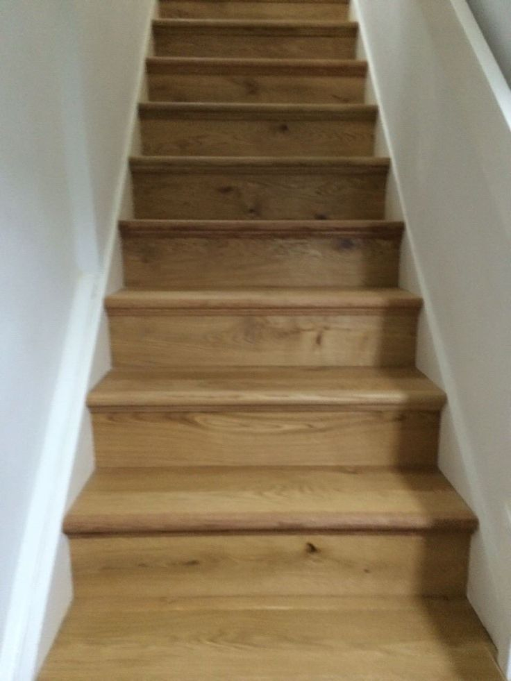 Best Home Page 5 With Images Wood Floor Stairs Staircase 400 x 300