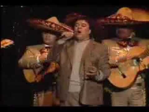 Juan gabriel popurri ranchera mi musica - El divo songs ...