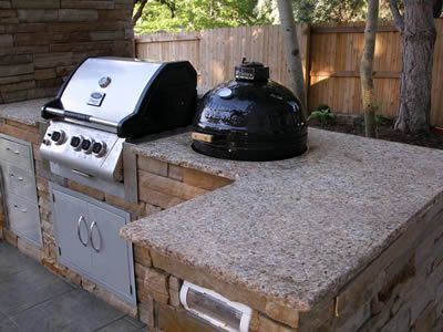 westminster outdoor smoker outdoor kitchen outdoor kitchen design kitchen design plans on outdoor kitchen with smoker id=33967