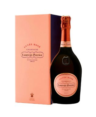 #Vente - Special #Champagne Prestige sur BazarChic ! #Ruinart #BillecartSalmon #Roederer #Mumm #PerrierJouet #Taittinger #JosephPerrier #Henriot #LaurentPerrier