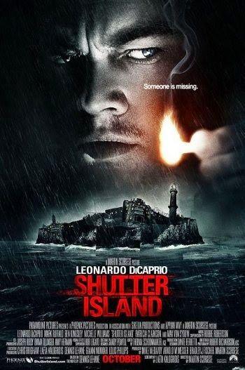 shutter island 1080p tpb movie