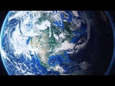 Ultimate Earth Zoom Toolkit - best of videohive world map earth zoom free download