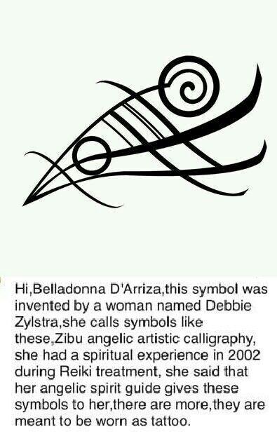Empath Protection Symbol Tattoo Tats Pinterest Symbols Tattoos