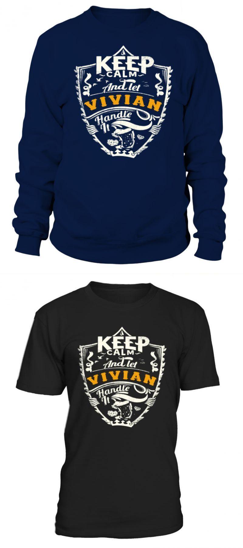 Color vivaan tshirt vivian make own tshirt with vivaan
