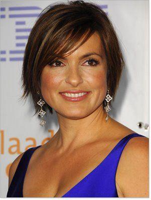 Google Afbeeldingen resultaat voor http://www.hairstyleshow.com/wp-content/uploads/2011/06/Nice-Bob-Hairstyles.jpg