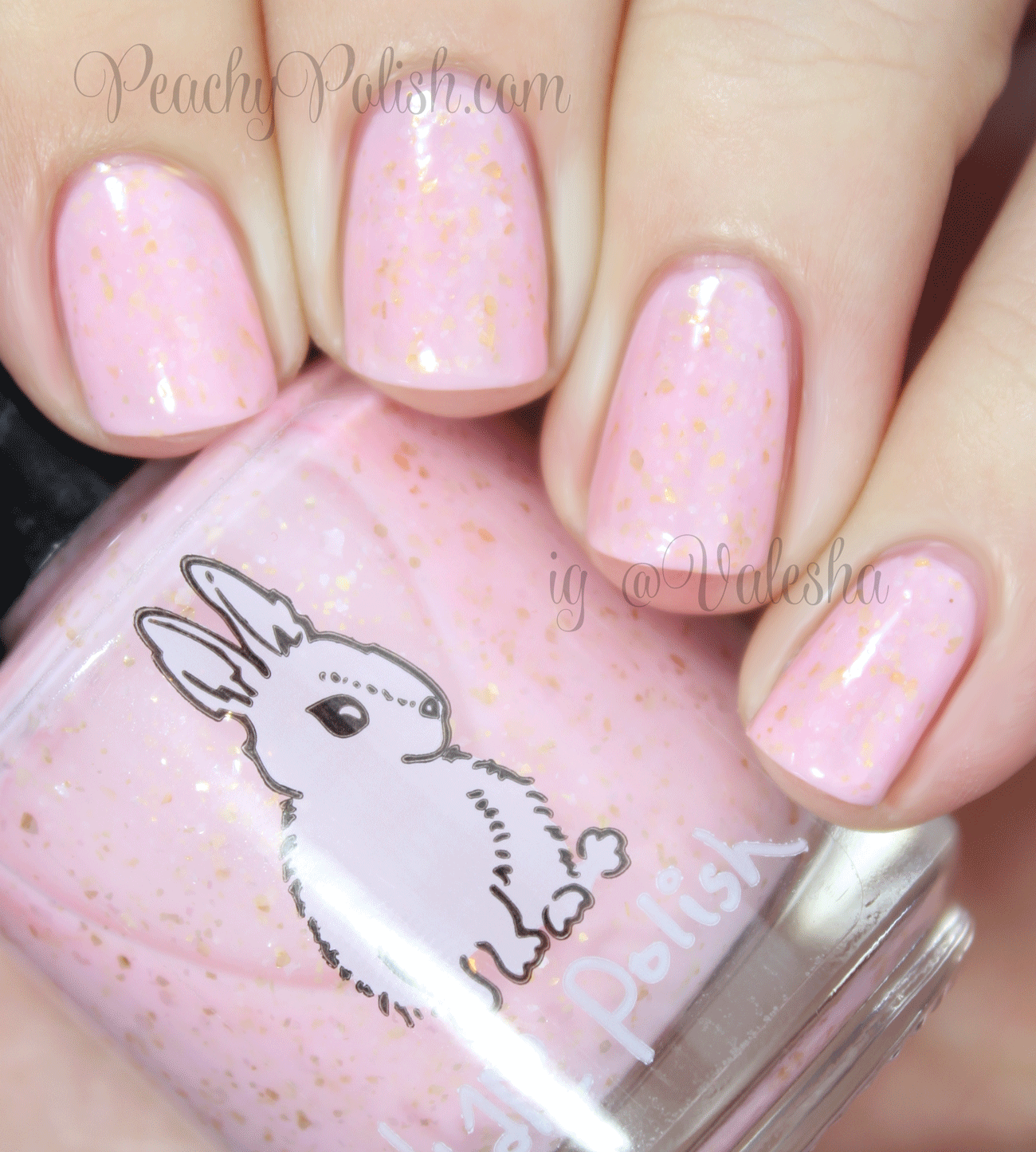 Hare Polish Fall 2013 The Coin Operation Collection Swatches