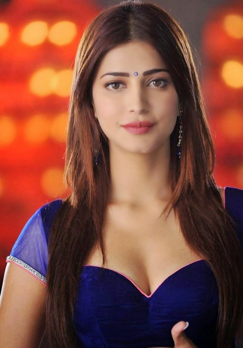 low-cleavage-hot-actresses-pics16.jpg (1024×1467) | Shruti Hassan ...