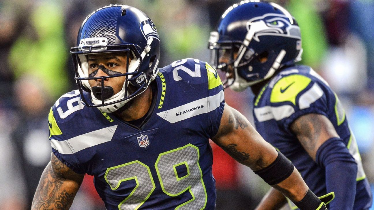 Seattle Seahawks considering significant fine for star