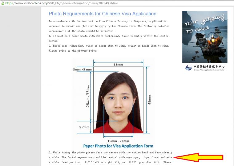 "Kontroversi Syarat Visa China yang ""Larang"" Masuk Wanita Muslim Berhijab"