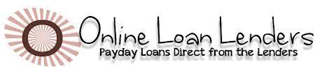 Payday loans online az image 10