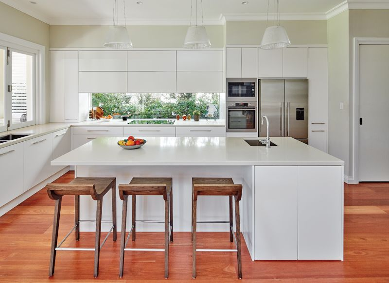 Nobby Kitchens  Photo Gallery  Sydney's Premier Kitchen Designer Amazing Kitchen Designs Sydney Decorating Design