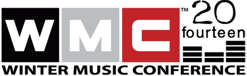 ICOMIA World Marinas Conference 2016 programme takes shape