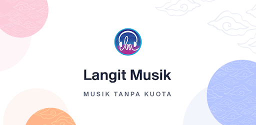 10 Aplikasi Musik Online Android Ios Terbaik Bisa Streaming Langsung Droid Ly Musik Lagu Aplikasi