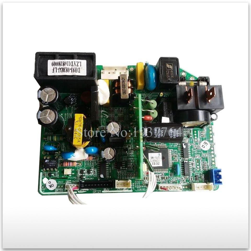 95 New For Air Conditioning Computer Board Db93 08383j Lf Pc Ac Circuit Prices Conditioner Good Working Yesterdays Price Us 8300 7320 Eur Todays 7719 6834