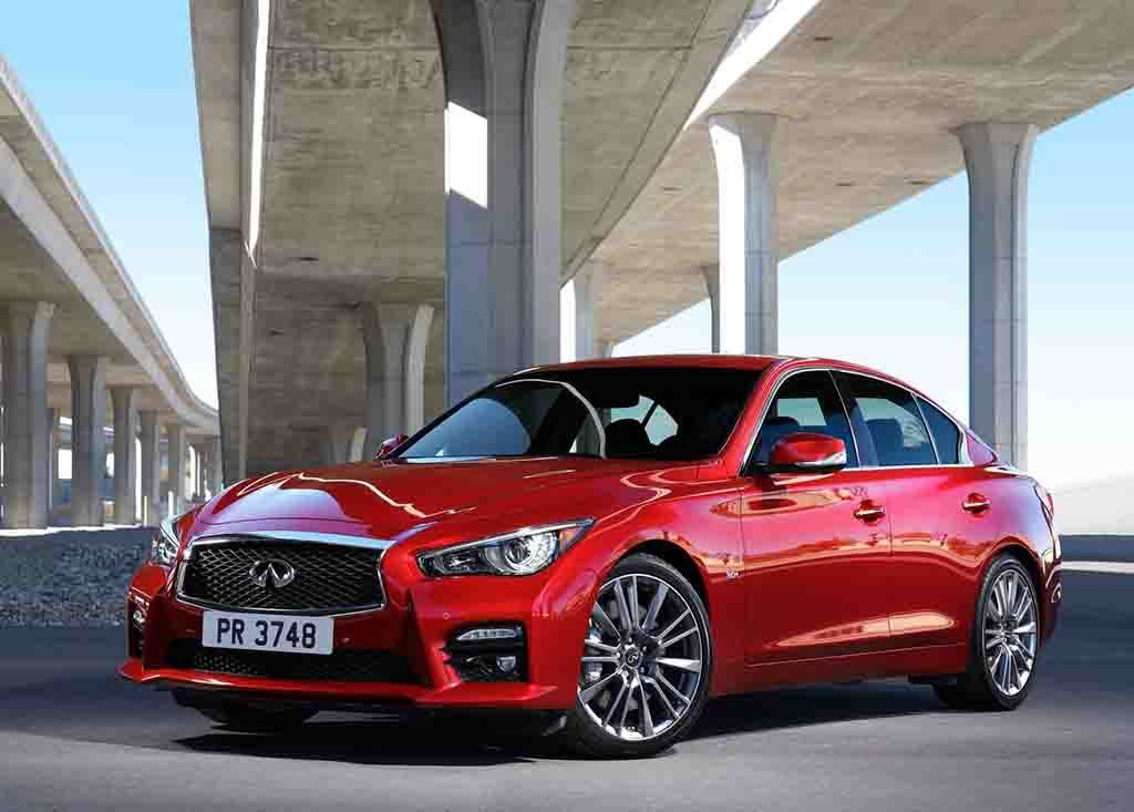2018 infiniti sedan. Brilliant 2018 2018 Infiniti Q50  Price And Release Date Httpnewautoreviewscom To Infiniti Sedan I